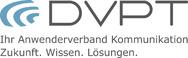 Logo-Dvpt-2013